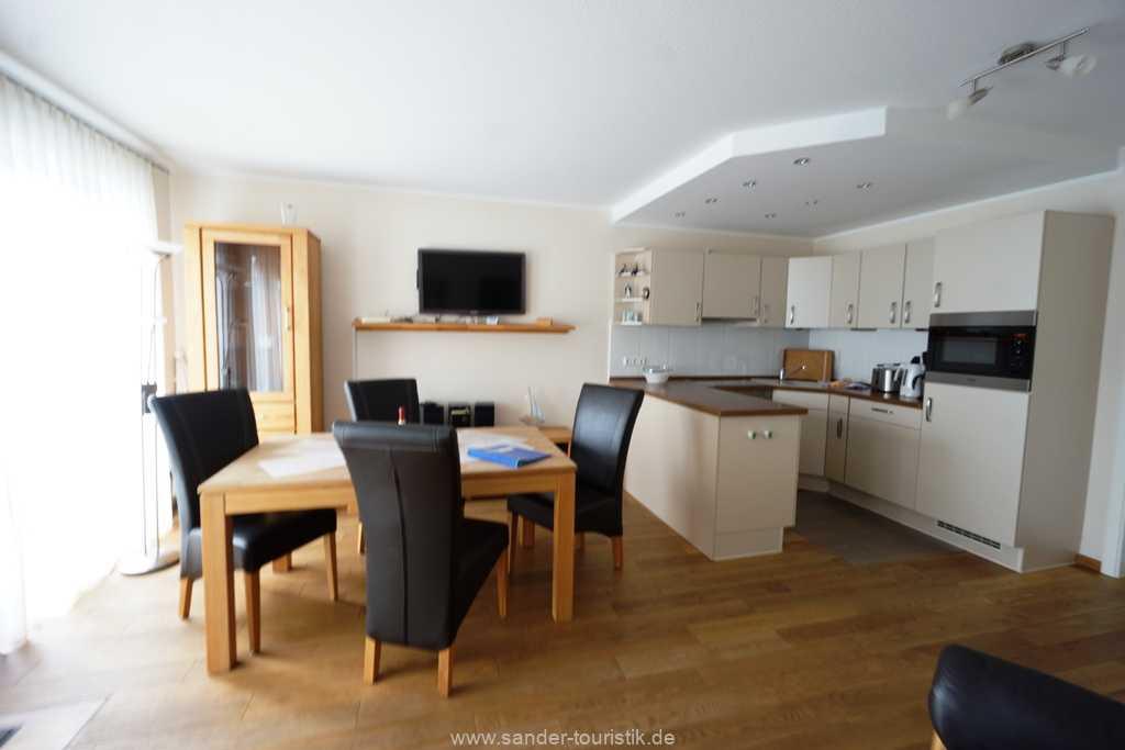 Foto der Wohnung RUG-11-013-21-residenz-margarete-binz-essecke2.JPG