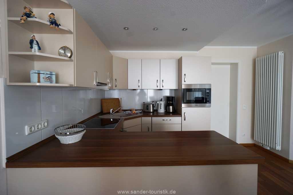 Foto der Wohnung RUG-11-013-21-residenz-margarete-binz-kueche1.JPG