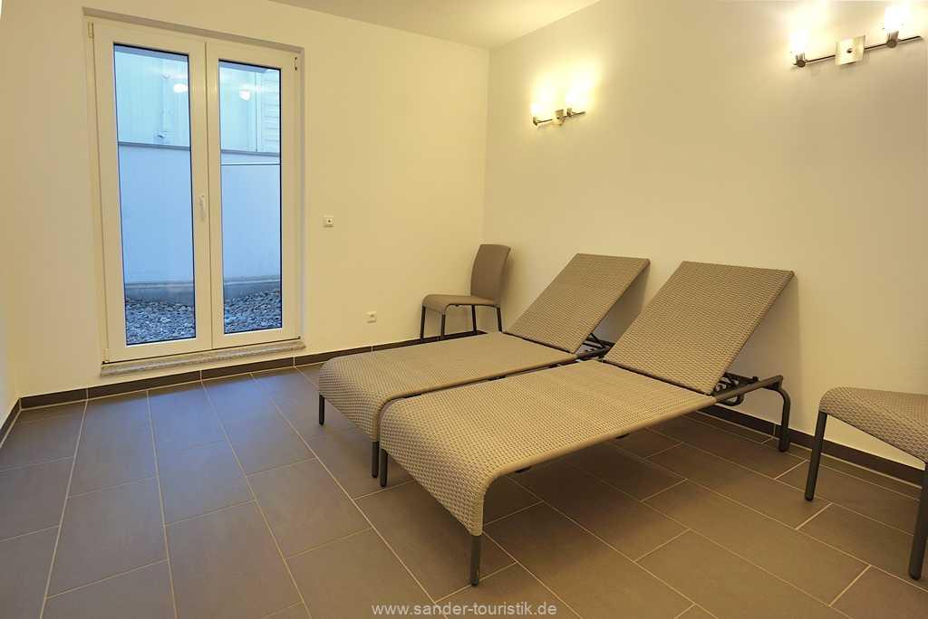 Foto der Wohnung RUG-11-013-21-residenz-margarete-binz-sauna-ruheraum.JPG