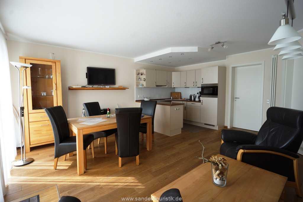Foto der Wohnung RUG-11-013-21-residenz-margarete-binz-wohnraum3.JPG