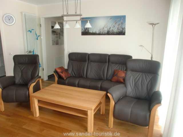 Foto der Wohnung RUG-11-013-21-residenz-margarete-binz-wohnraum5.JPG