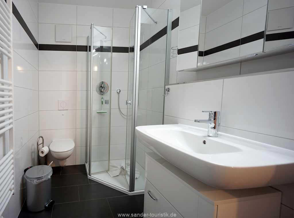 Foto der Wohnung RUG-11-013-21-residenz-margarete-binz.badezimmer2.JPG
