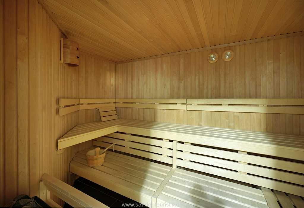 Foto der Wohnung RUG-11-013-21-residenz-margarete-binz.sauna.JPG