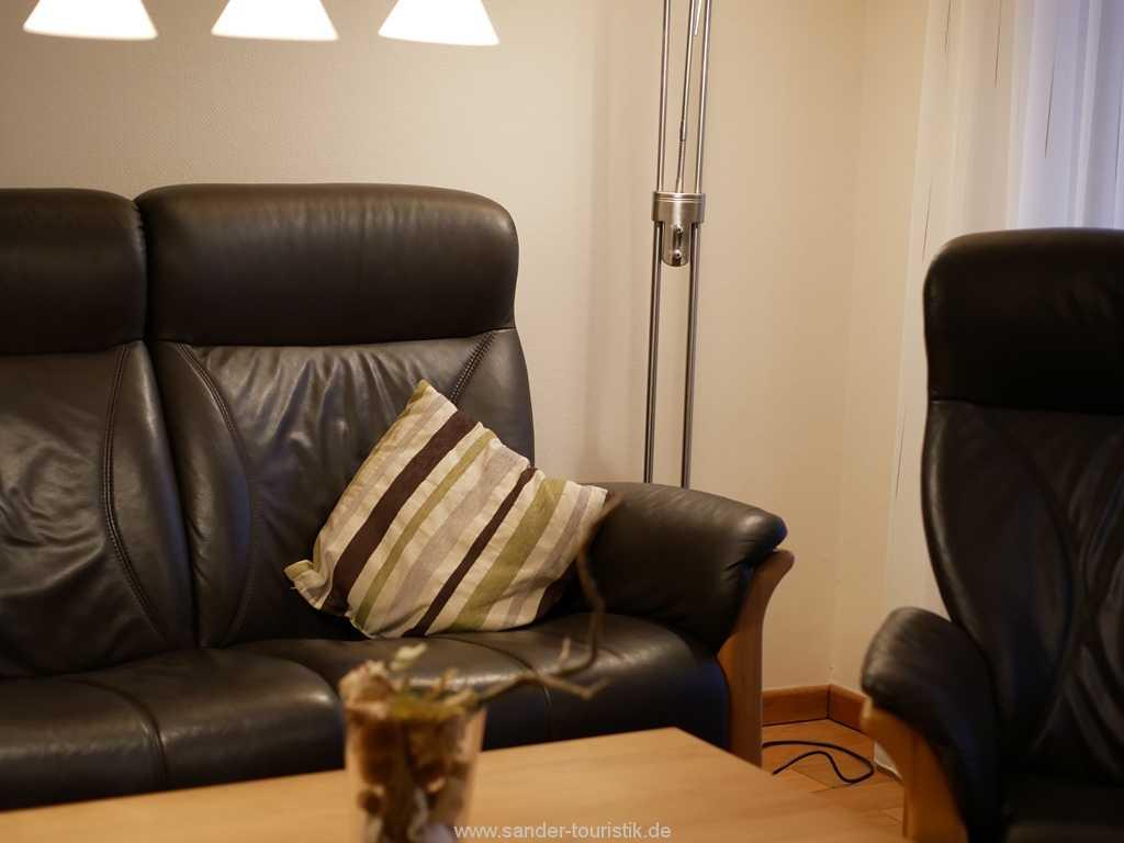 Foto der Wohnung RUG-11-013-21-residenz-margarete-binz.wohnraum-deko.JPG
