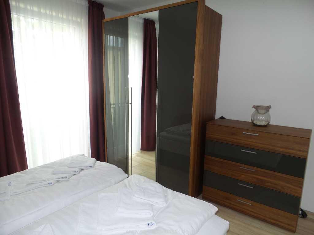 Foto der Wohnung RUG-11-013-26-duenenresort-binz.schlafen1.jpg