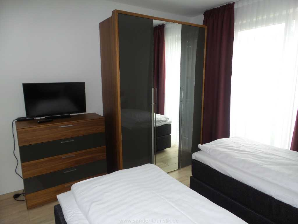 Foto der Wohnung RUG-11-013-26-duenenresort-binz.schlafen3.jpg