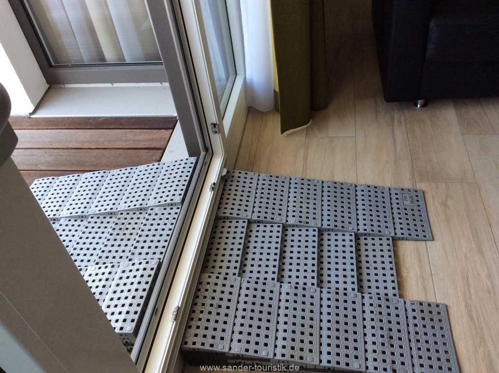 Foto der Wohnung RUG-11-013-27-duenen-resort-binz-rampe.jpg