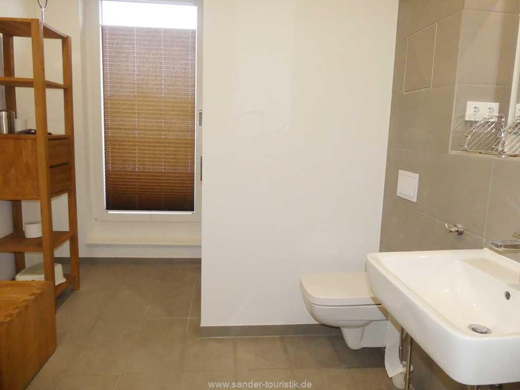 Foto der Wohnung RUG-11-013-31-duenenresort-binz-bad1.JPG