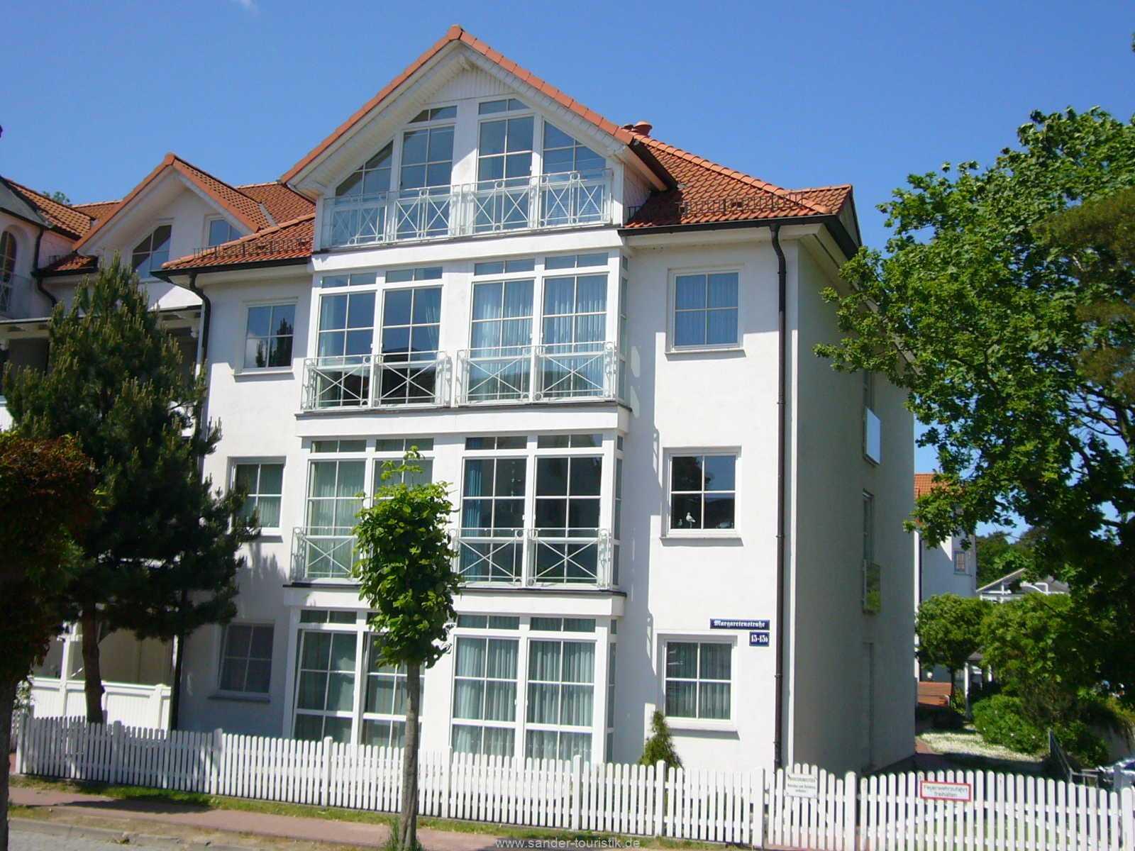 Foto der Wohnung RUG-11-015-12-wohnpark-granitz-binz-ansicht.jpg