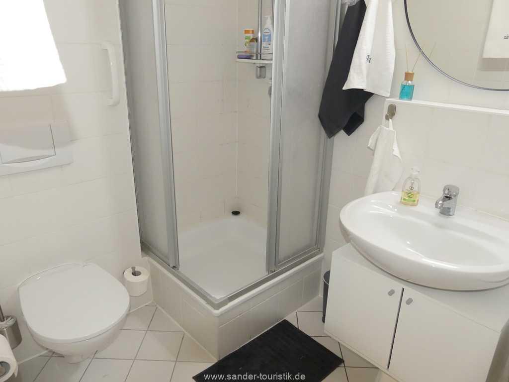 Foto der Wohnung RUG-11-015-12-wohnpark-granitz-binz-badezimmer.JPG