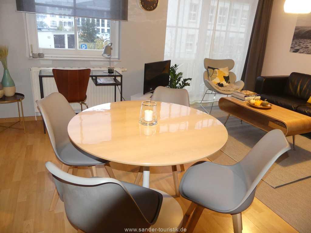 Foto der Wohnung RUG-11-015-12-wohnpark-granitz-binz-essbereich.JPG
