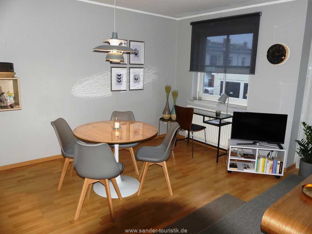 Foto der Wohnung RUG-11-015-12-wohnpark-granitz-binz-essbereich1.JPG