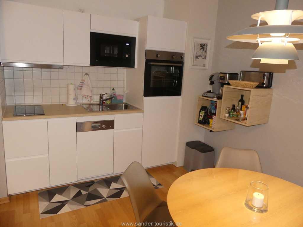 Foto der Wohnung RUG-11-015-12-wohnpark-granitz-binz-kueche.JPG