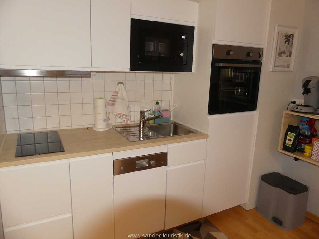 Foto der Wohnung RUG-11-015-12-wohnpark-granitz-binz-kueche1.JPG