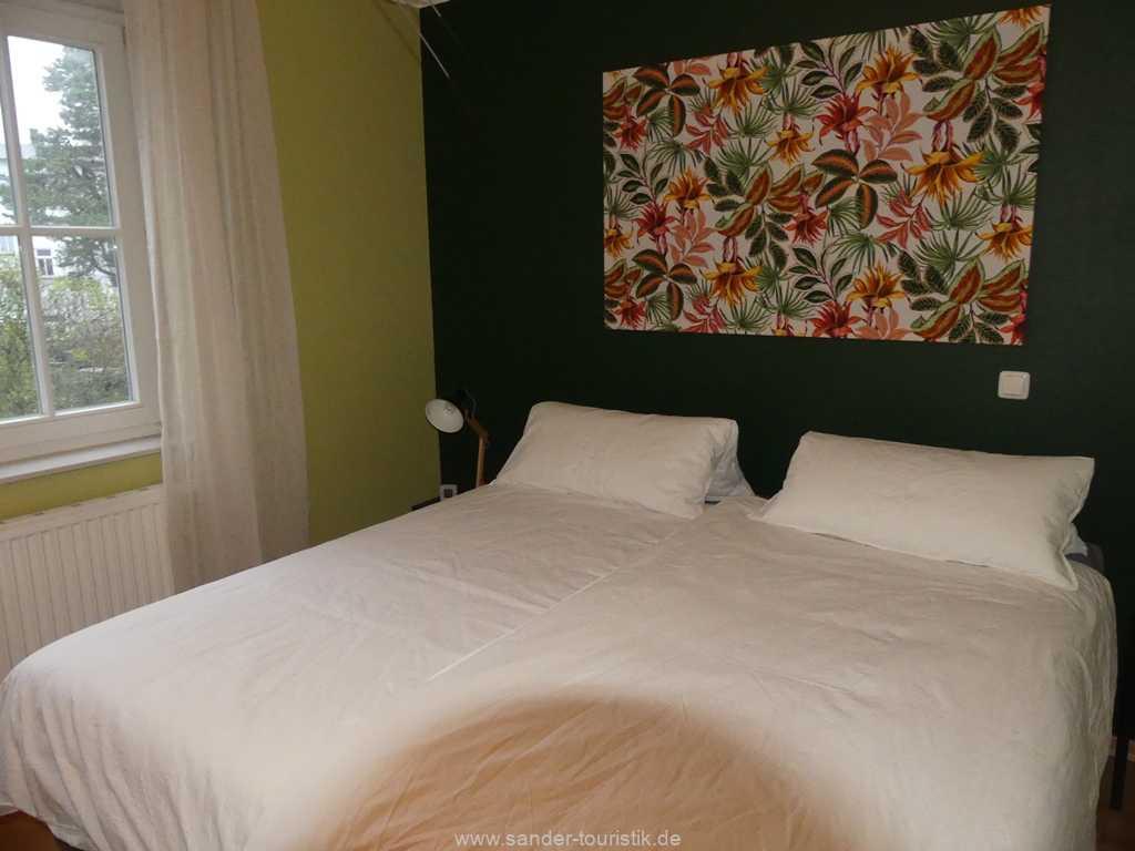 Foto der Wohnung RUG-11-015-12-wohnpark-granitz-binz-schlafzimmer.JPG