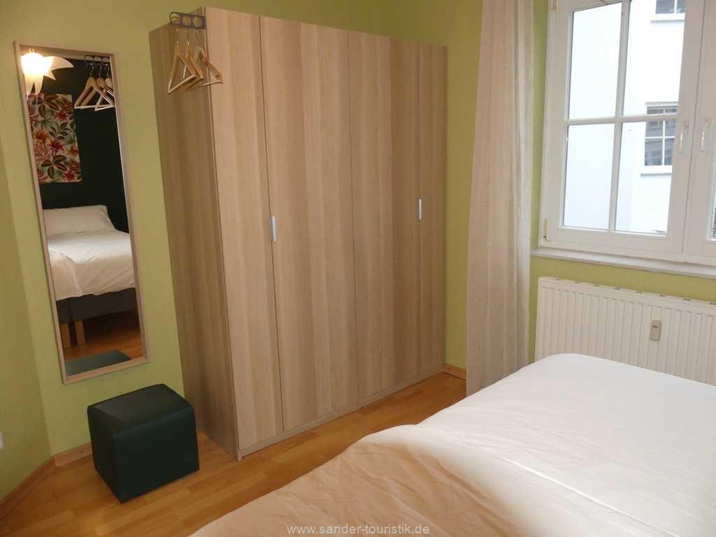 Foto der Wohnung RUG-11-015-12-wohnpark-granitz-binz-schlafzimmer2.JPG