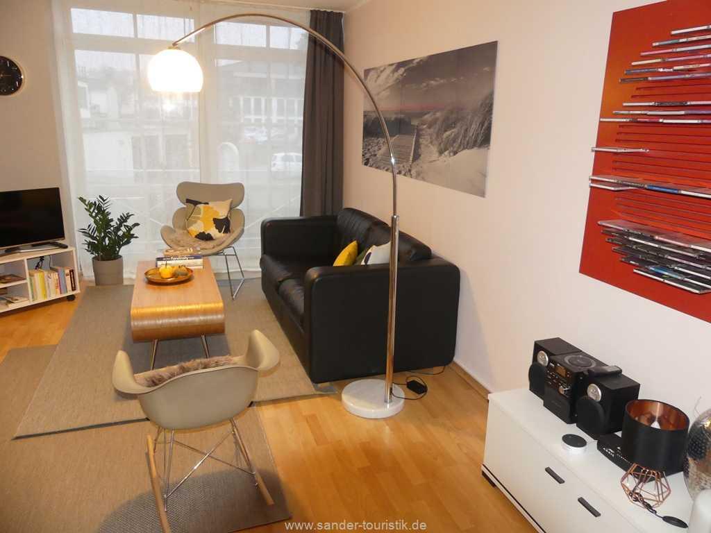 Foto der Wohnung RUG-11-015-12-wohnpark-granitz-binz-sitzecke.JPG