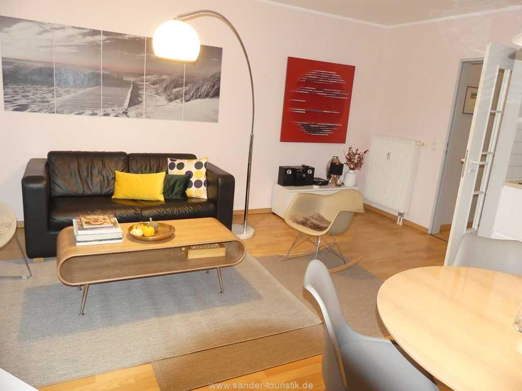 Foto der Wohnung RUG-11-015-12-wohnpark-granitz-binz-sitzecke1.JPG