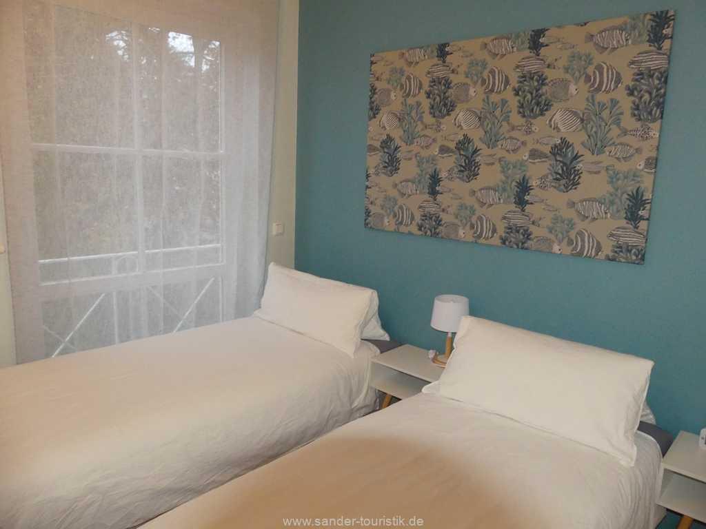 Foto der Wohnung RUG-11-015-12-wohnpark-granitz-binz-zweibettzimmer.JPG