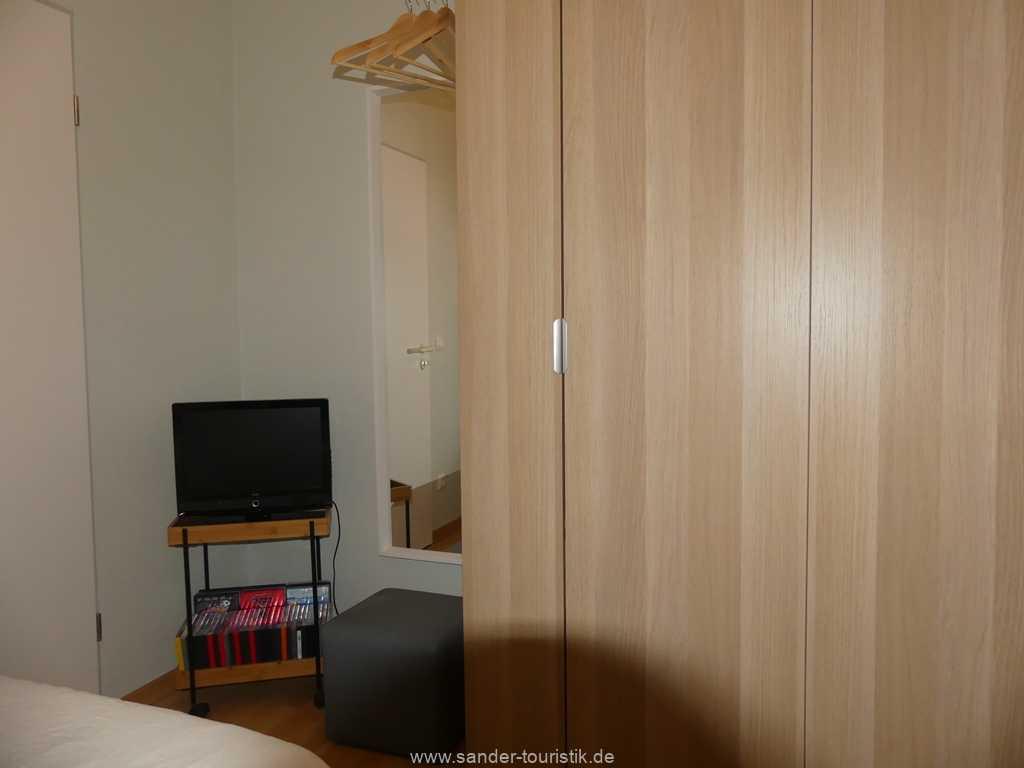 Foto der Wohnung RUG-11-015-12-wohnpark-granitz-binz-zweibettzimmer1.JPG