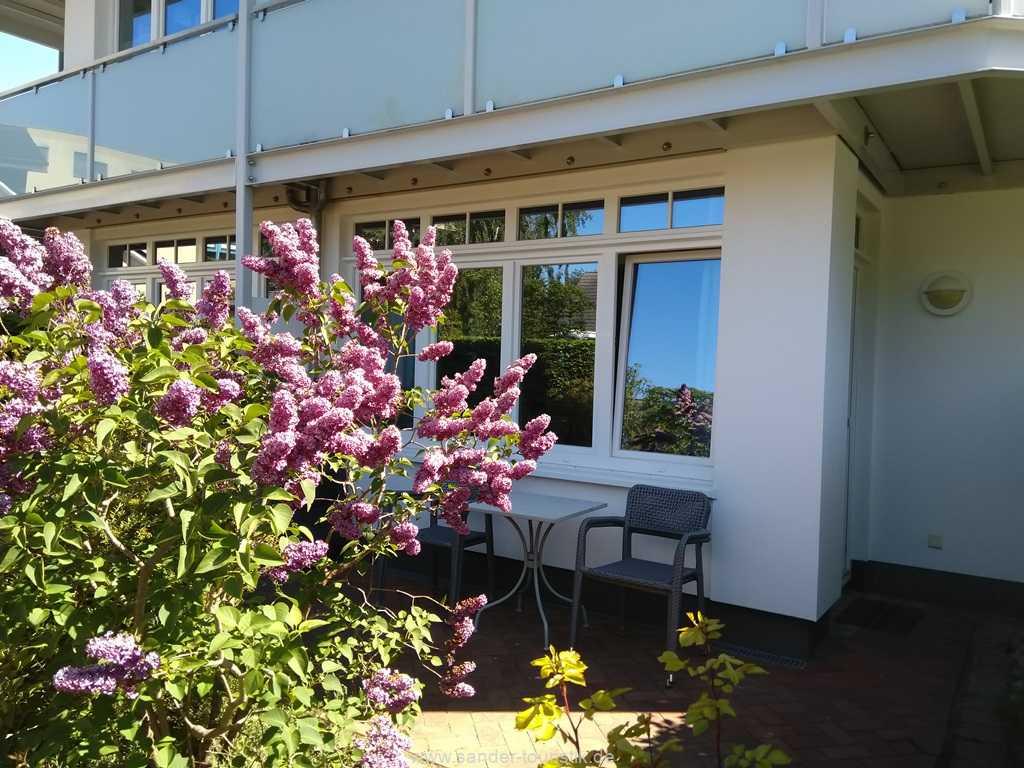 Foto der Wohnung RUG-11-019-10-villa-meernixe-binz-ansicht1.jpg