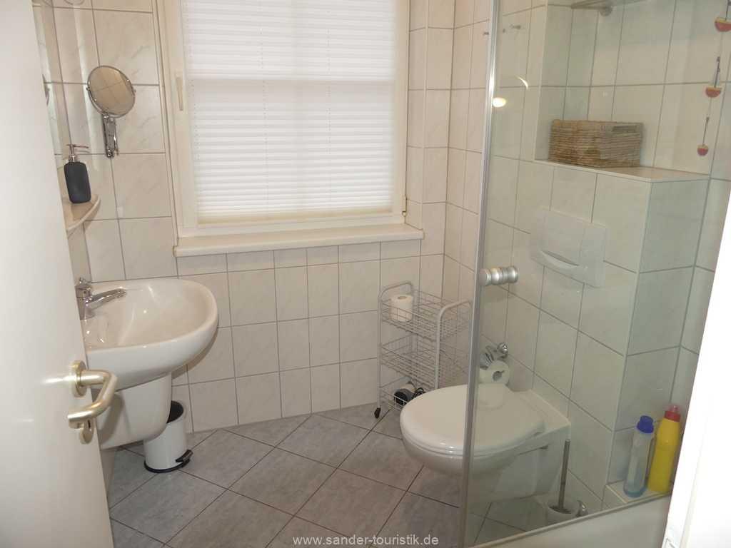 Foto der Wohnung RUG-11-019-10-villa-meernixe-binz-badezimmer.jpg