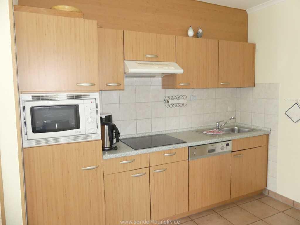 Foto der Wohnung RUG-11-019-10-villa-meernixe-binz-kueche.jpg