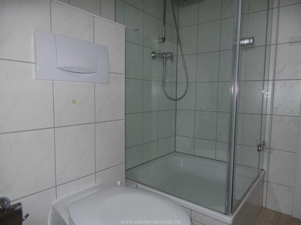 Foto der Wohnung RUG-11-019-14-villa-meernixe-binz-bad2.jpg