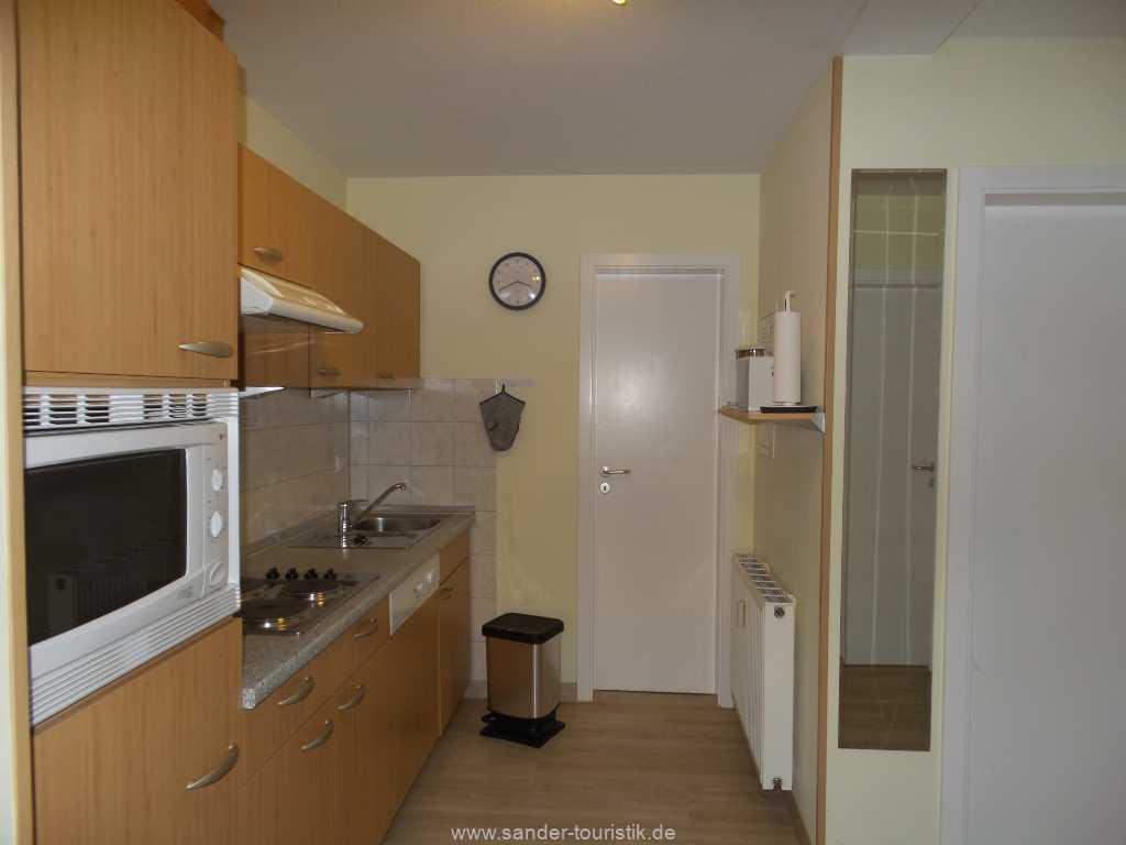 Foto der Wohnung RUG-11-019-14-villa-meernixe-binz-kueche1.jpg