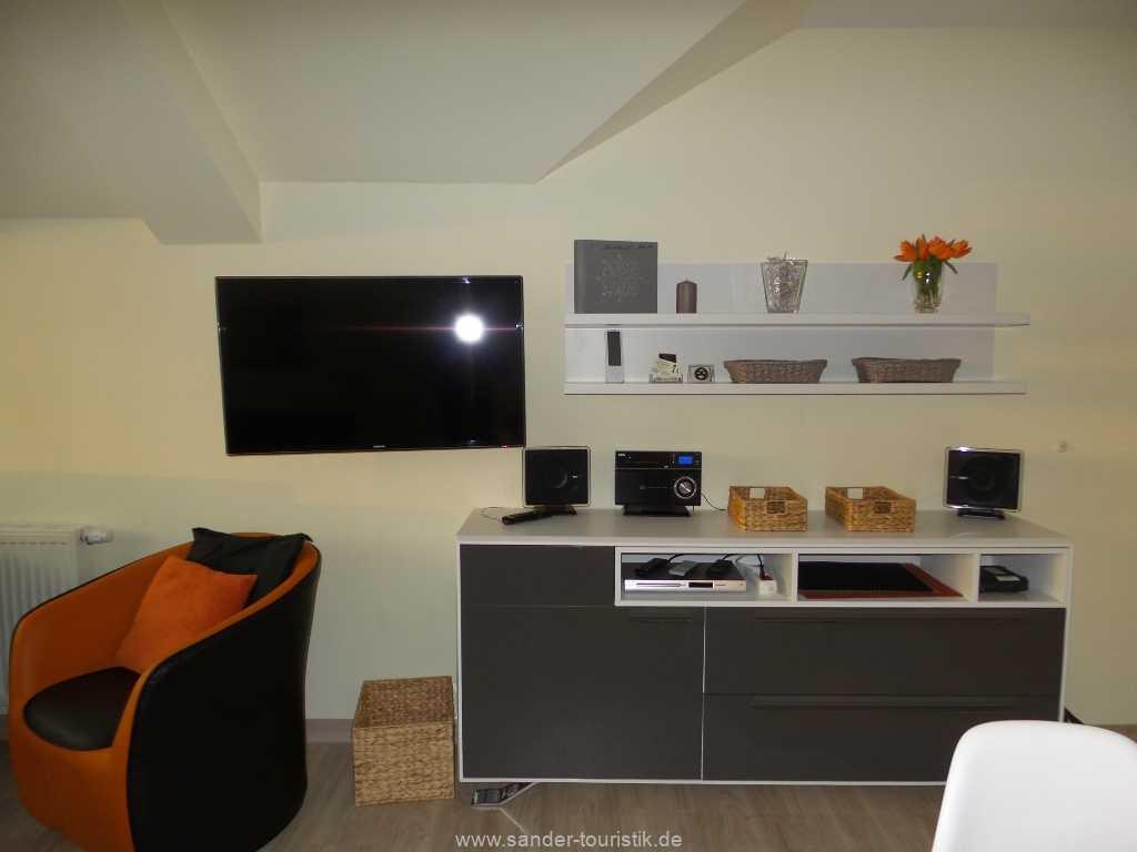 Foto der Wohnung RUG-11-019-14-villa-meernixe-binz-tv.jpg