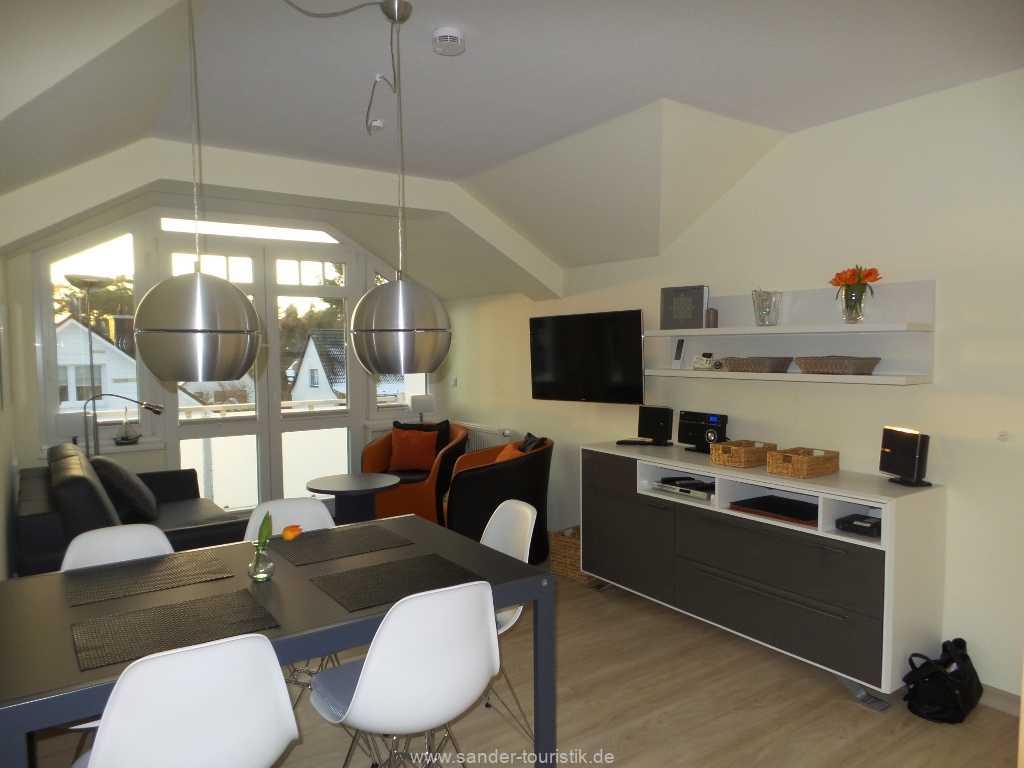 Foto der Wohnung RUG-11-019-14-villa-meernixe-binz-wohnen0.jpg