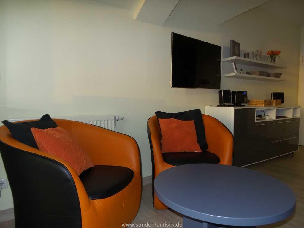 Foto der Wohnung RUG-11-019-14-villa-meernixe-binz-wohnen2.jpg