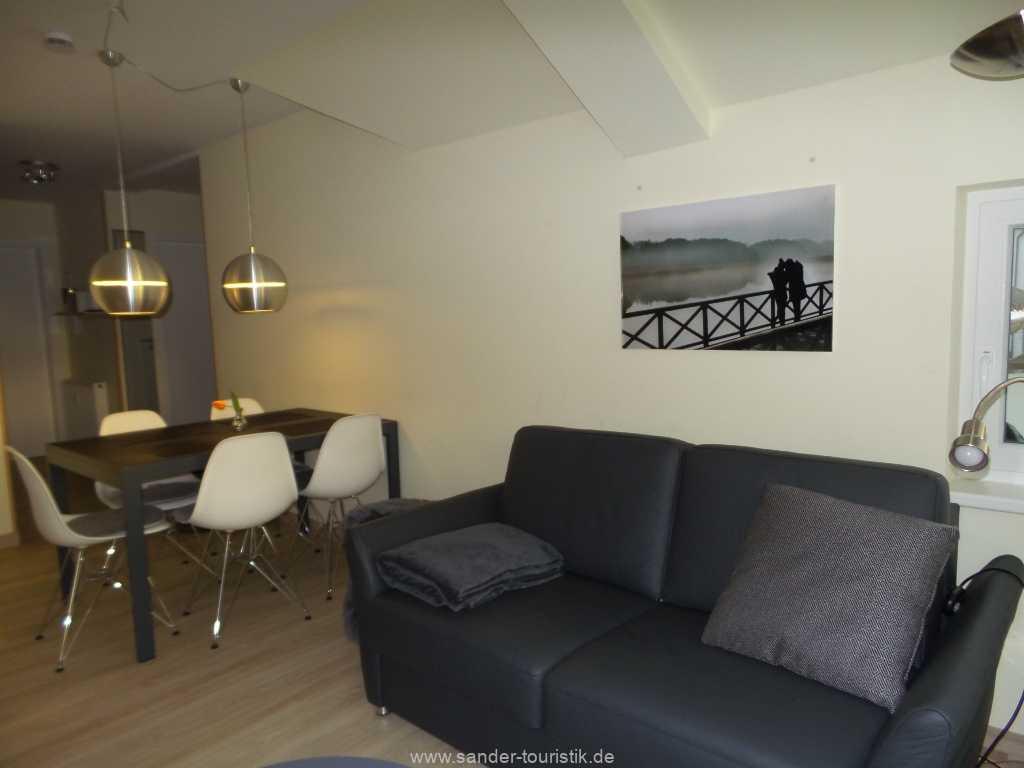 Foto der Wohnung RUG-11-019-14-villa-meernixe-binz-wohnen3.jpg