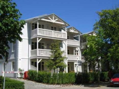 Foto der Wohnung RUG-11-831-08-ansicht3.4-15.jpg