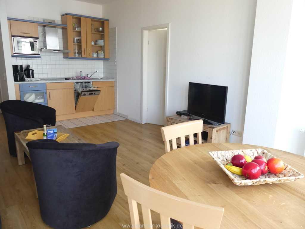 Foto der Wohnung RUG-11-846-04-saxonia-binz-wohnen5.jpg