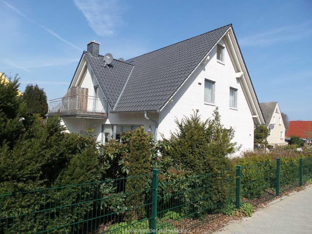 Foto der Wohnung RUG-12-001-01-ferienhaus-strandamsel-binz-ansicht3.jpg