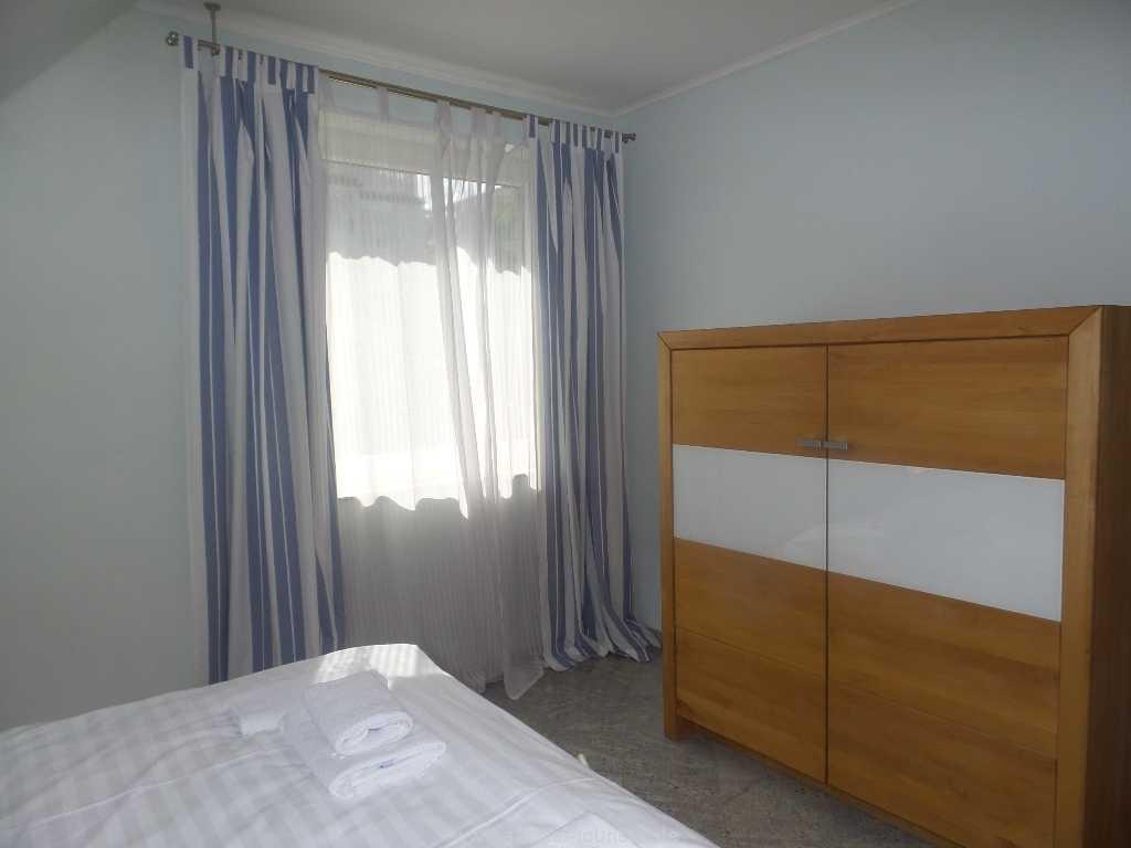 Foto der Wohnung RUG-12-001-01-fh-strandamsel-binz-doppelbett3.jpg