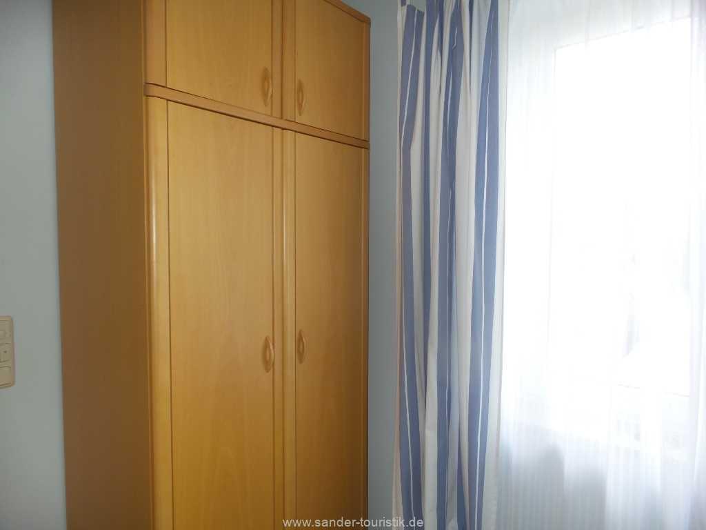 Foto der Wohnung RUG-12-001-01-fh-strandamsel-binz-einzelbett1.jpg