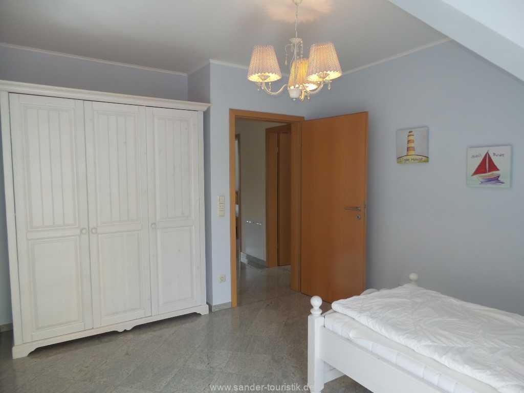 Foto der Wohnung RUG-12-001-01-fh-strandamsel-binz-einzelbett3.jpg