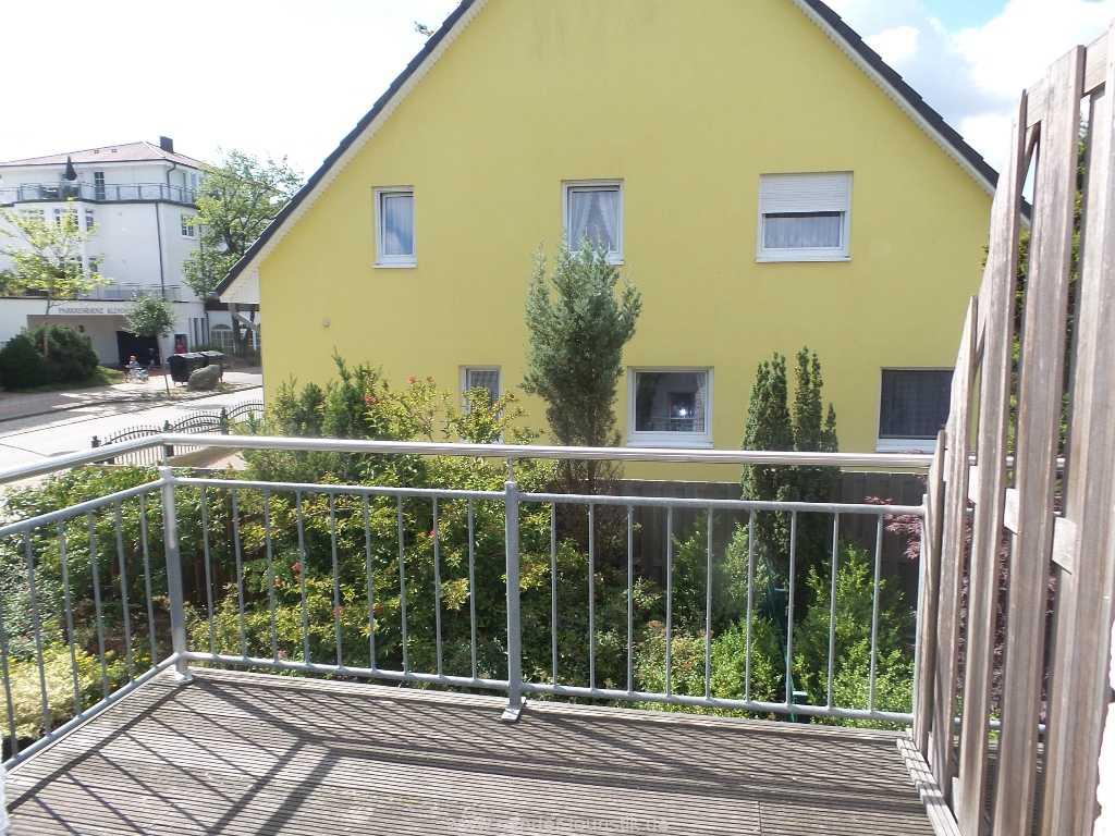 Foto der Wohnung RUG-12-001-01-fh-strandamsel-binz-einzelbett4.jpg