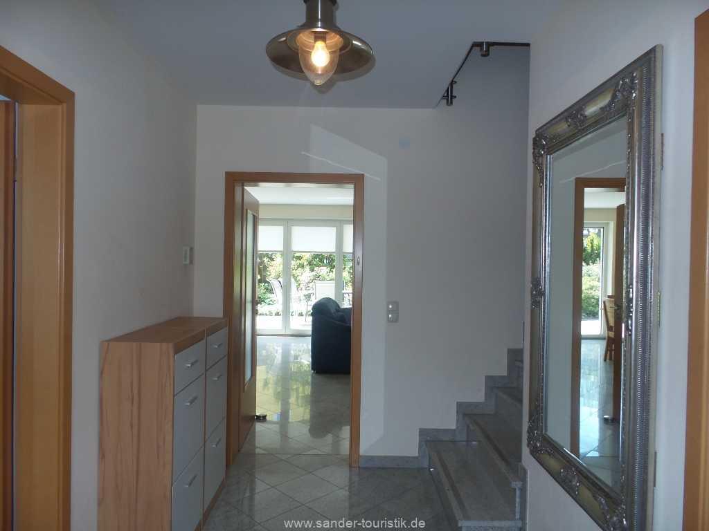 Foto der Wohnung RUG-12-001-01-fh-strandamsel-binz-flur.jpg