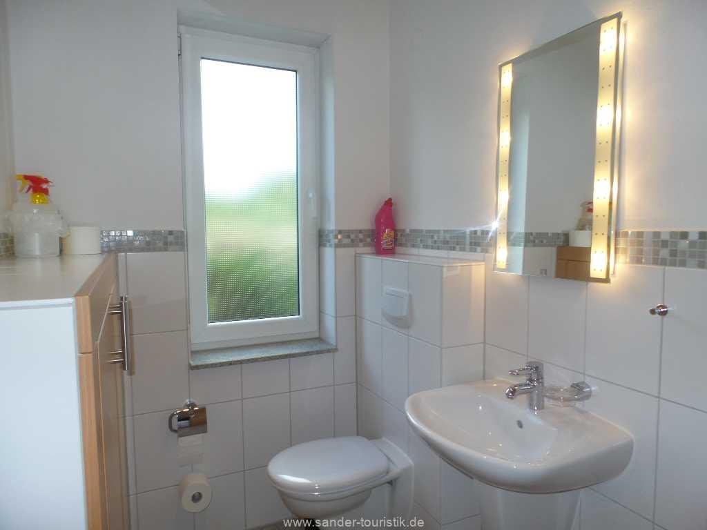 Foto der Wohnung RUG-12-001-01-fh-strandamsel-binz-gaestewc.jpg