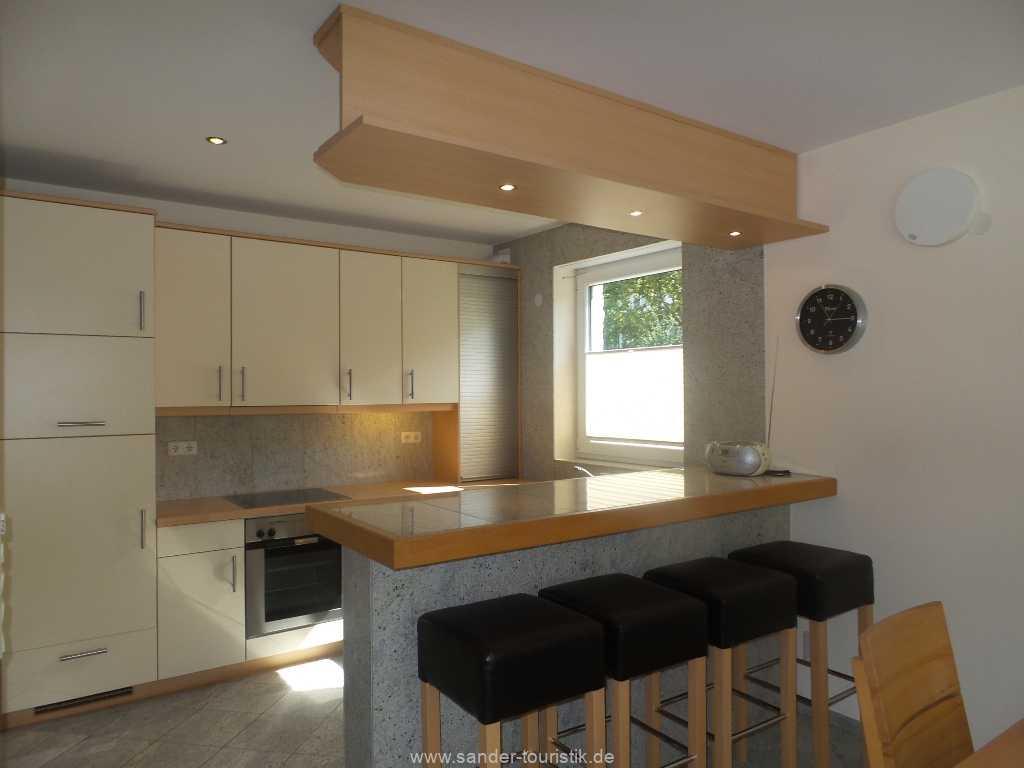 Foto der Wohnung RUG-12-001-01-fh-strandamsel-binz-kueche.jpg