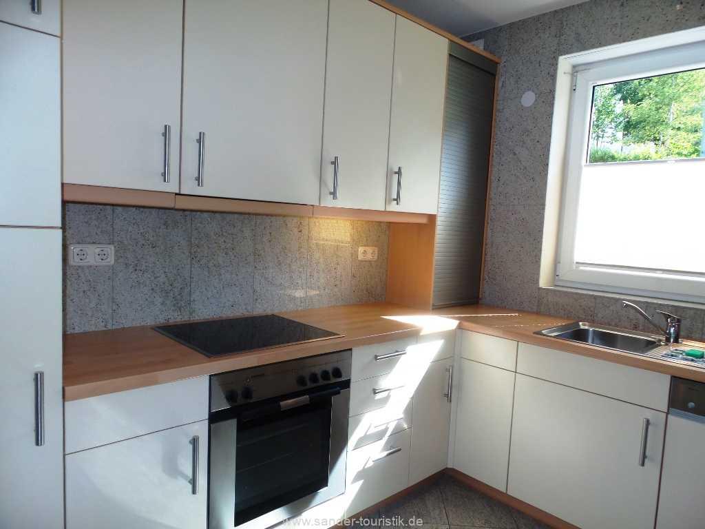 Foto der Wohnung RUG-12-001-01-fh-strandamsel-binz-kueche1.jpg