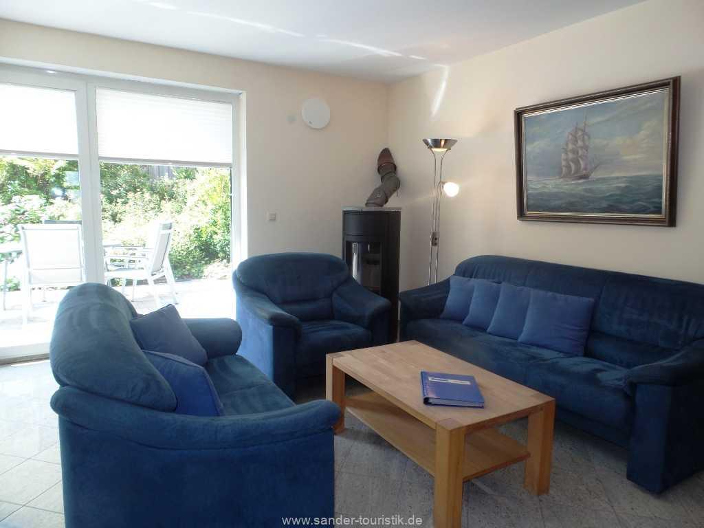 Foto der Wohnung RUG-12-001-01-fh-strandamsel-binz-sitzecke3.jpg
