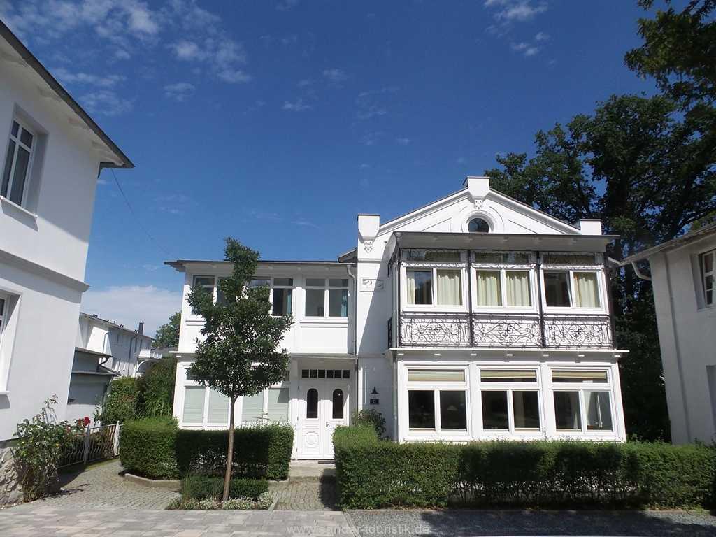 Foto der Wohnung RUG-12-015-02-villa-ravensberg-binz-ansicht.jpg