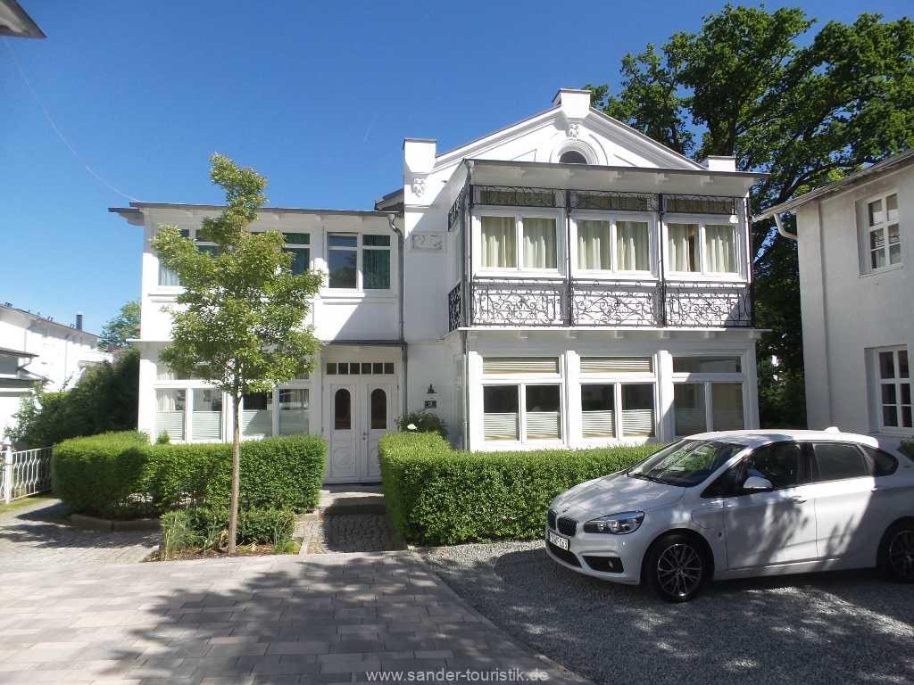 Foto der Wohnung RUG-12-015-02-villa-ravensberg-binz-ansicht1.jpg