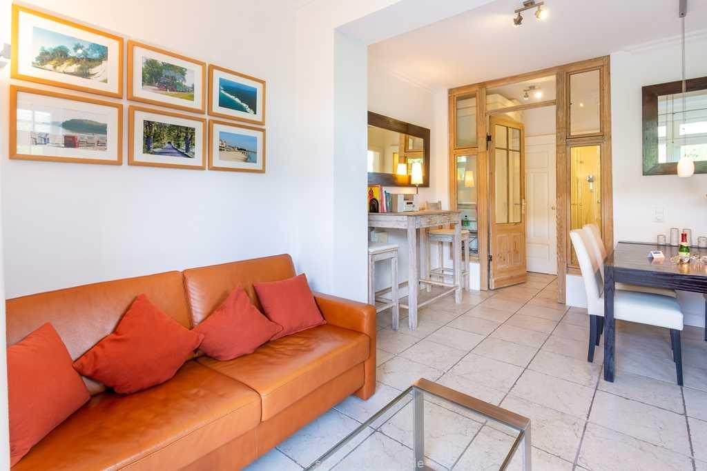 Foto der Wohnung RUG-12-015-02-villa-ravensberg-binz-sitzecke.jpg