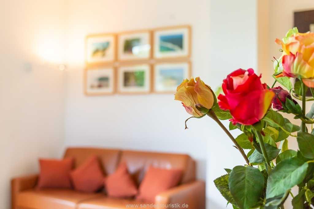 Foto der Wohnung RUG-12-015-02-villa-ravensberg-binz-sitzecke1.jpg