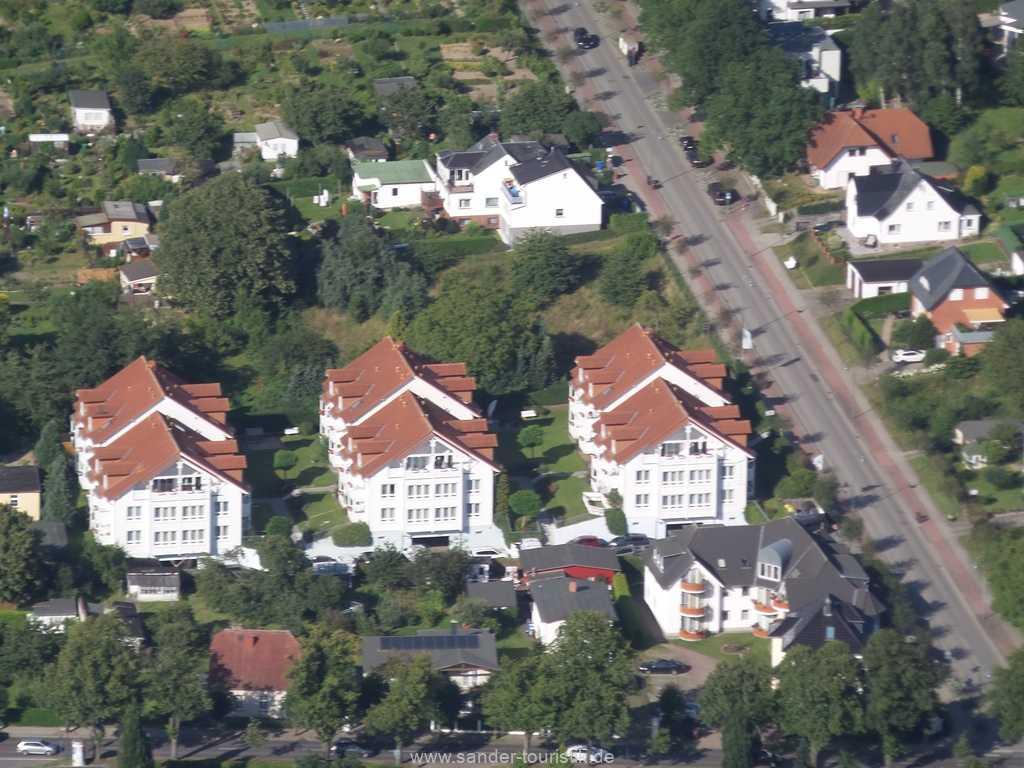 Foto der Wohnung RUG-12-021-01-binzer-sterne-binz-vogelperspektive.jpg